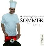 Melka                   Sommer 2