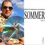 Melka                   Sommer 3